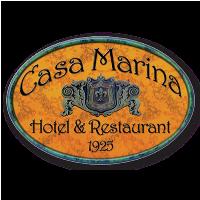 Casa Marina Hotel