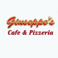 Giuseppe's Pizza, Burgers & Subs
