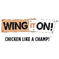 Wing It On