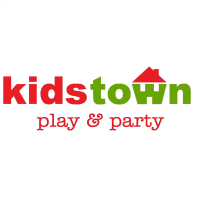Kidstown Play & Party