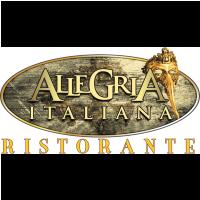 Allegria Italiana Ristorante