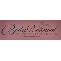 Body Renewal