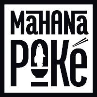 Mahana Poke