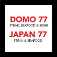 Japan 77