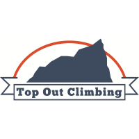 Top Out Climbing