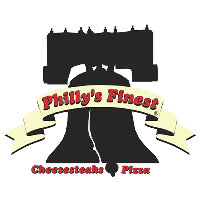 Philly's Finest Cheesesteaks