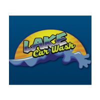 Lake Car Wash