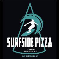 Surfside Pizza