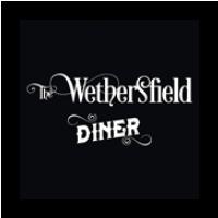 Wethersfield Diner