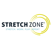 Stretch Zone - Jax Beach