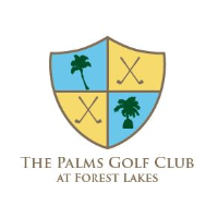 The Palms Golf Club At Forrest Lakes