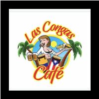Las Congas Cafe