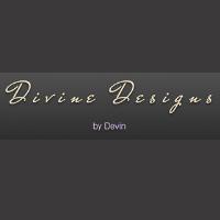 Divine Designs By Devin