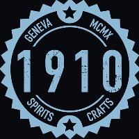 1910 Bar