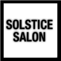 Solstice Salon And Boutique