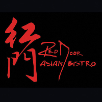 Red Door Asian Bistro & Hibachi