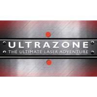Ultrazone Loudoun