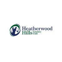 Heatherwood Hills