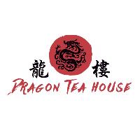 Dragon Teahouse