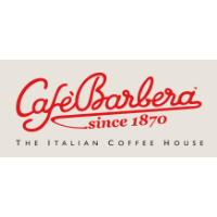 Cafe Barbera Italian Coffee House