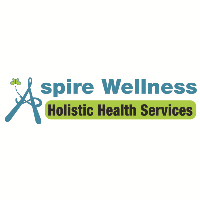 Aspire Wellness Holistic Health Services
