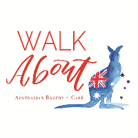 Walkabout Australian Bakery & Eatery
