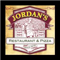 JORDAN's RESTAURANT AND PIZZERIA LLC