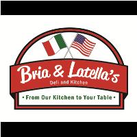 Bria & Latella's Deli & Kitchen