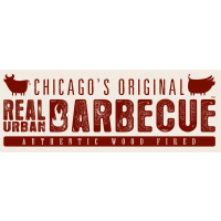 Real Urban Barbecue - Highland Park