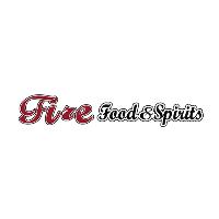 Fire Food & Spirits