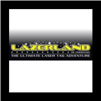 Lazerland Of Pompano