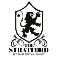 The Stratford Bar + Restaurant