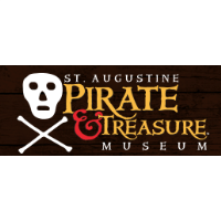 Pirate & Treasure