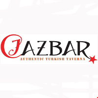 Cazbar Turkish Taverna