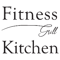 Fitness Grill Kitchen