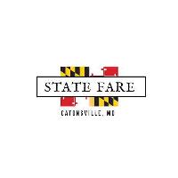 State Fare