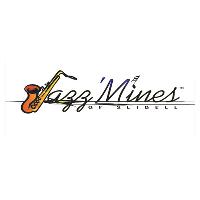 Jazz 'Mines Of Slidell