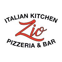 Zio Italian Kitchen Pizzeria & Bar