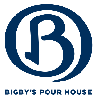 Bigby's Pour House