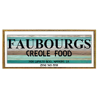 Faubourgs