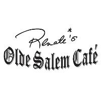 Olde Salem Cafe