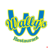 Wally's Restaurant
