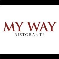 My Way Ristorante
