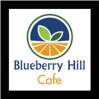 Blueberry Hill Cafe - Homer Glen
