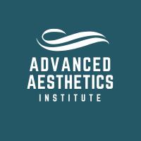 Advanced Aesthetics Institute
