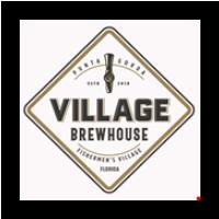 Village Brewhouse