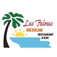 Las Palmas - Westmont