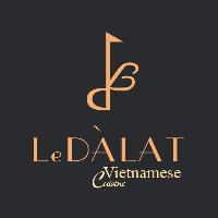 Le Dàlat Vietnamese Cuisine