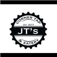 JT's Corner Tap & Eatery