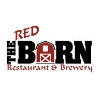 The Red Barn Restaurant & Brewery